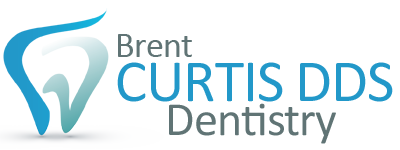 Brent-Curtis-DDS-Dentistry-Logo