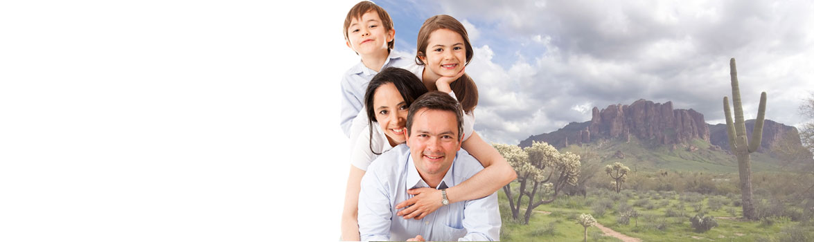 Curtis Family Dental – Mesa Dentist